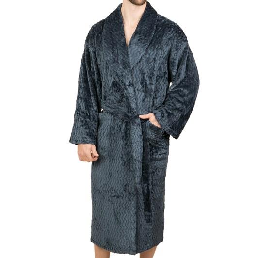 Pierre Cardin Lyon Robe M12 Fyj982