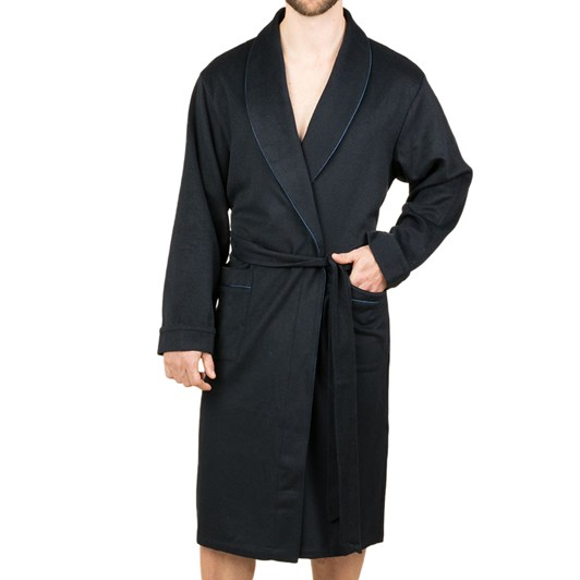 Pierre Cardin Calais Robe G10 Fyh921