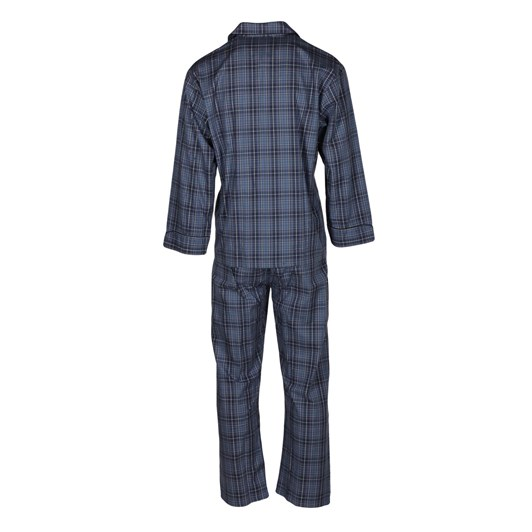 Summit Westport Long Piped Pjs Fyj991