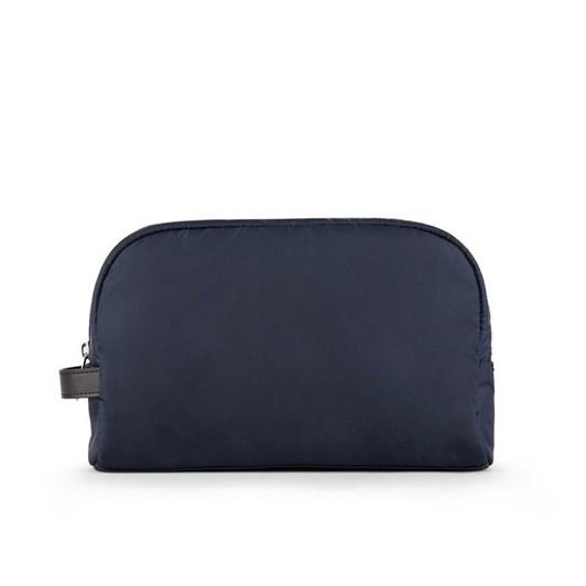 Armani Exchange Toiletry Bag
