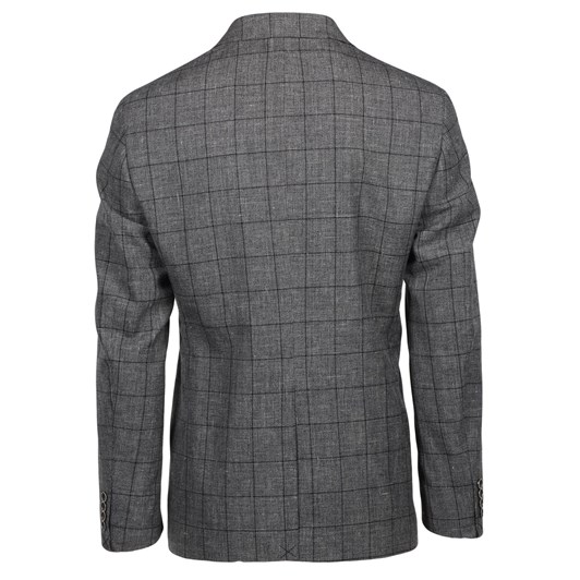 Cambridge Glamorgan Jacket Fmi515