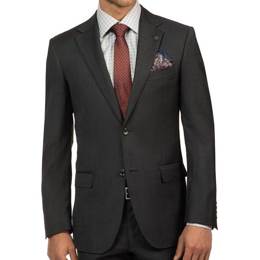 Cambridge Morse Jacket Fcj340