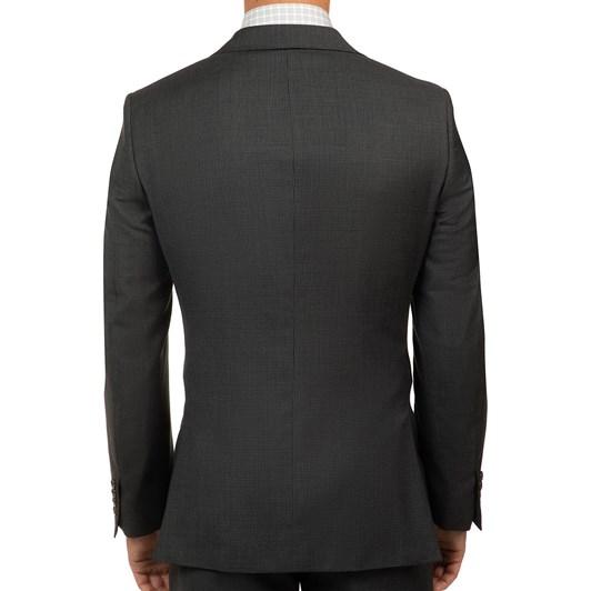 Cambridge Morse Jacket Fcj336