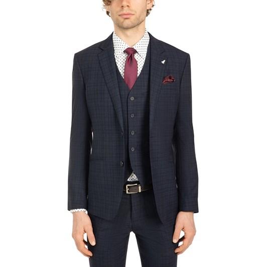 Uberstone Jack Jacket Fuj547