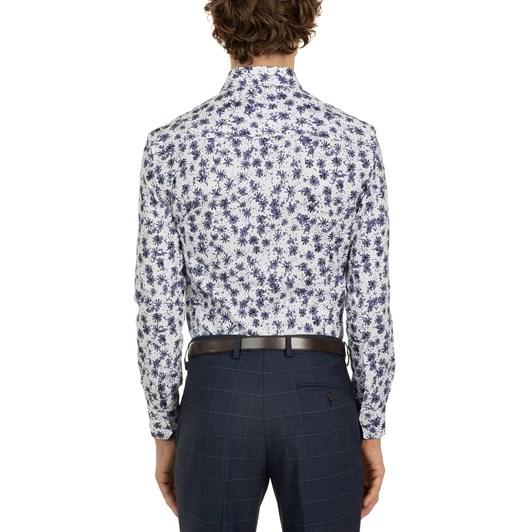 Uberstone Kemba Shirt Fuj537