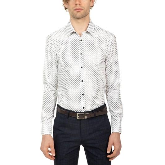 Uberstone Kemba Shirt Fuj548
