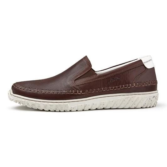 Ara Jaxen Mens Shoe