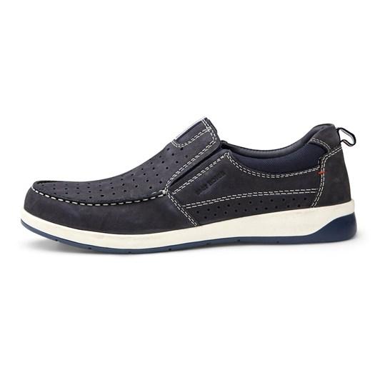 Ara Siro Mens Shoe
