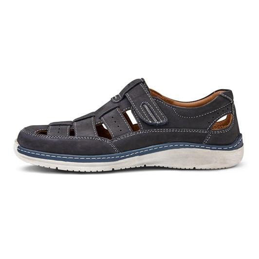 Ara Pedro Mens Shoe