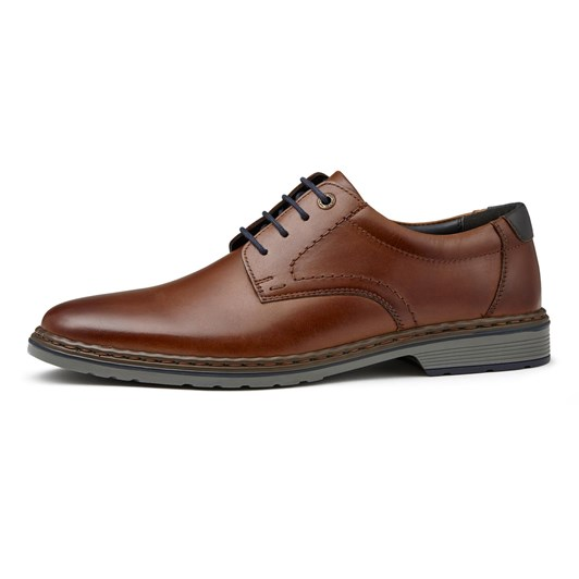Ara Dillon Mens Shoe