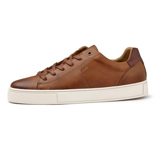 Ara Hampard Mens Shoe