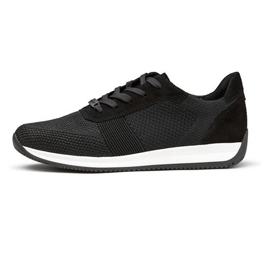 Ara Lisboa Mens Shoe