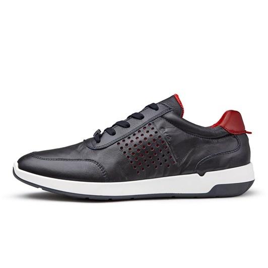 Ara Patrick Mens Shoe
