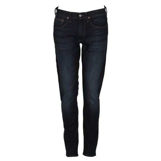 Polo Ralph Lauren Eldridge Skinny Stretch Jean