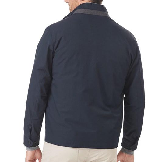 Gazman 2 In 1 Weekend Jacket