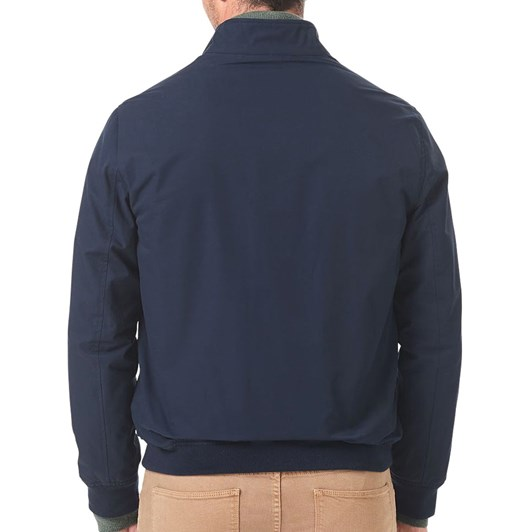 Gazman Harrington Jacket