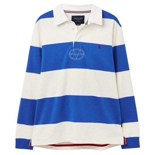 Joules Onside Top
