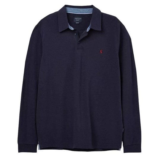 Joules Woodwell Polo