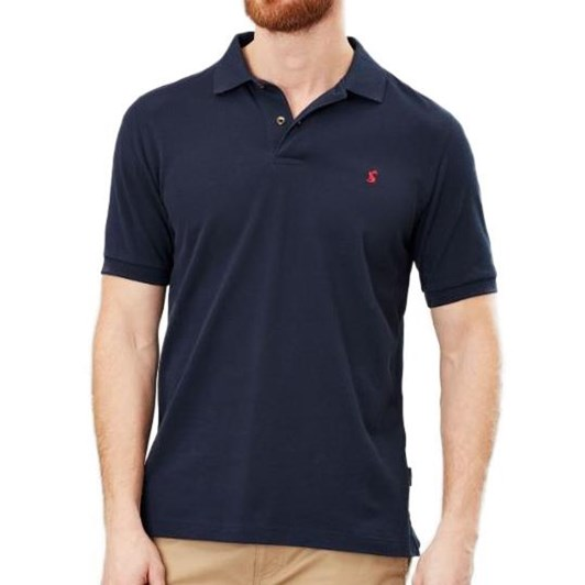 Joules Woody Polo
