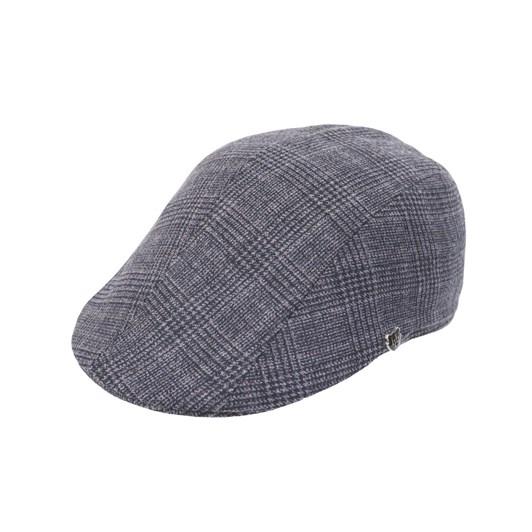 Hills Hats  Traditional Duckbill - Epsom