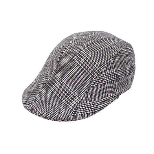 Hills Hats  Traditional Duckbill - Epsom