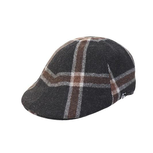 Hills Hats  6 Piece Duckbill - Prince Edward