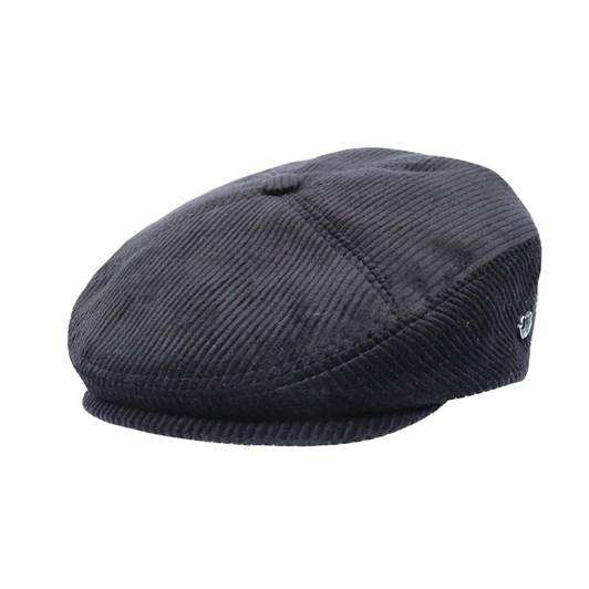 Hills Hats  4 Piece Cheescutter - Causeway Bay