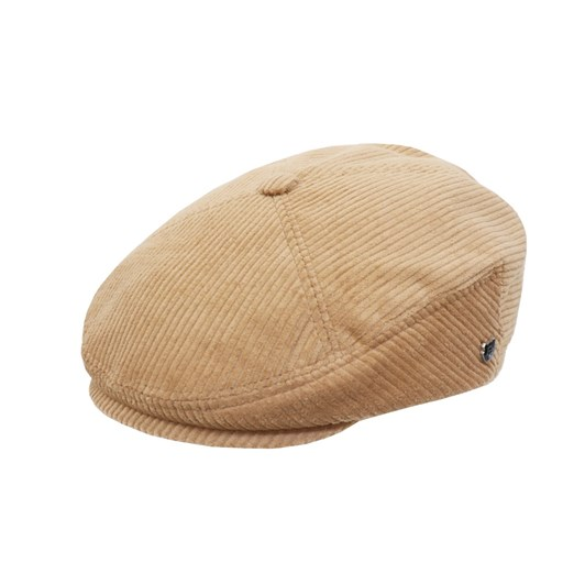 Hills Hats  4 Piece Cheescutter - Causeway Bay