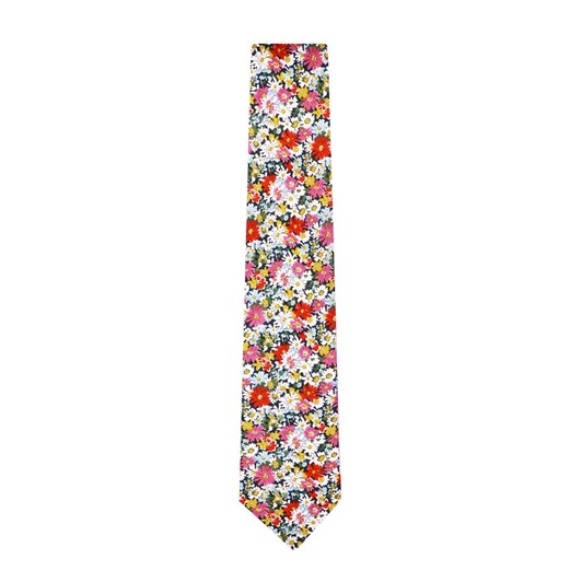Parisian with Liberty Libby Tie