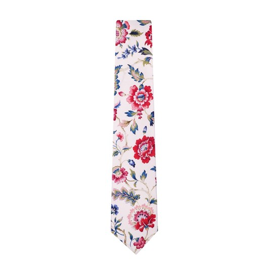 Parisian with Liberty Eva Belle Tie