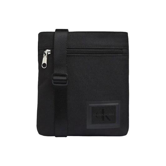 Calvin Klein Jeans Mini Flat Crossbody Bag
