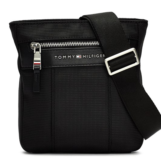 Tommy Hilfiger Elevated Mini Xover