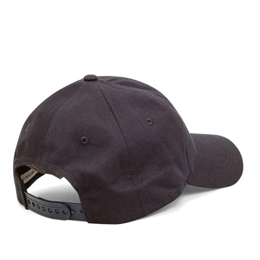 Calvin Klein MONOGRAM CAP BDS HAT