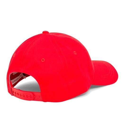 Calvin Klein Jeans MONOGRAM CAP XA9 HAT