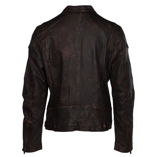 Ashwood Trap-Largo Mens Jacket