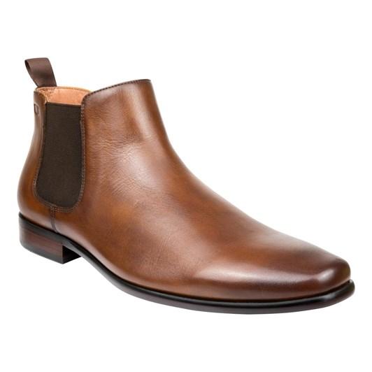 Florsheim Barret Chelsea Boot