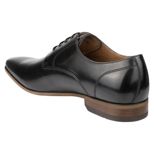 Florsheim Kobe Dress Shoe