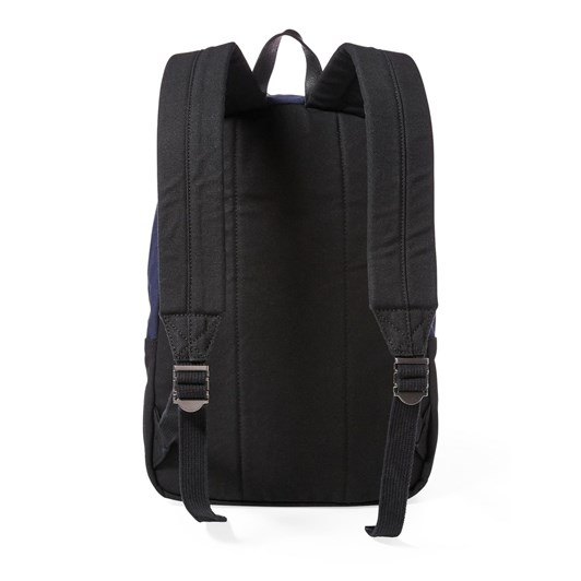 Polo Ralph Lauren Canvas Big Pony Backpack