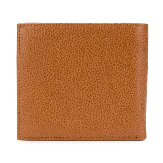 Polo Ralph Lauren Coin Wallet - Small