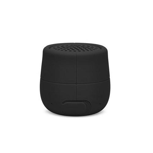 Dmi Lexon Mino X 3W Water Resistant Bt Speaker