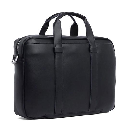 Tommy Hilfiger City Comp Bag Black