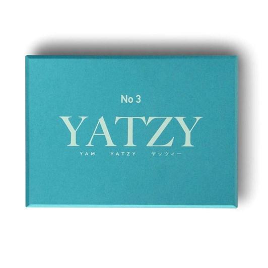 Printworks Classic Games Yatzy
