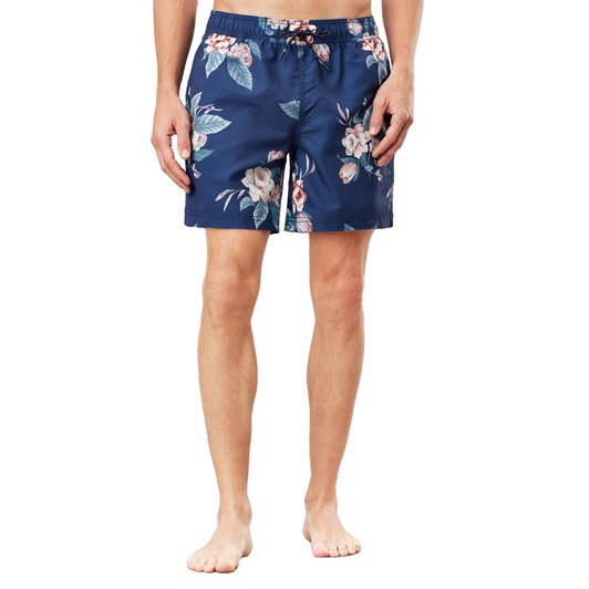 Joules Heston Swim Short