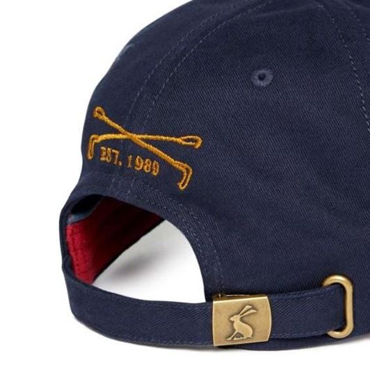 Joules Stepney Hat