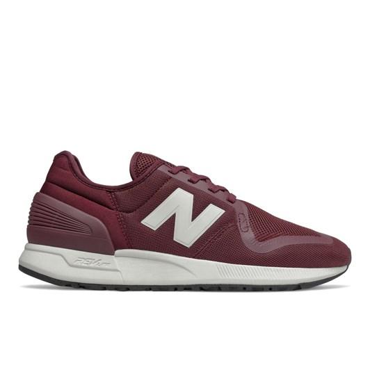 New Balance 247S
