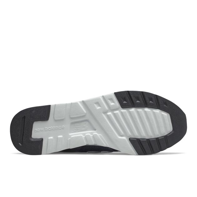 New Balance 997H - navy white