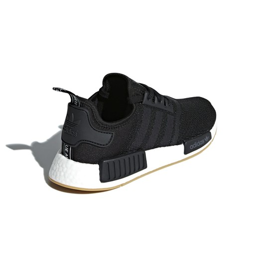 Adidas Nmd_R1 C
