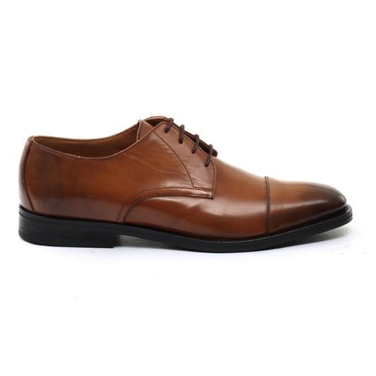 J Ballantyne & Co Zeus Shoe