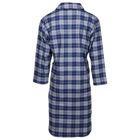 Summit Dunedin Piped Nightshirt FYJ987