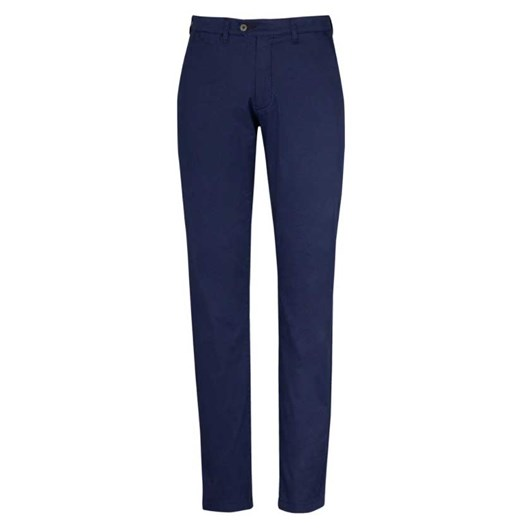 Rembrandt Soho Blue Chinos